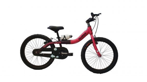 Skibike20Morado-Fuxia