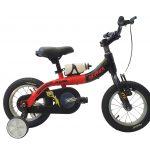 Skybike12Negro-Rojo