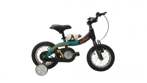 Skybike12Verde-Negro