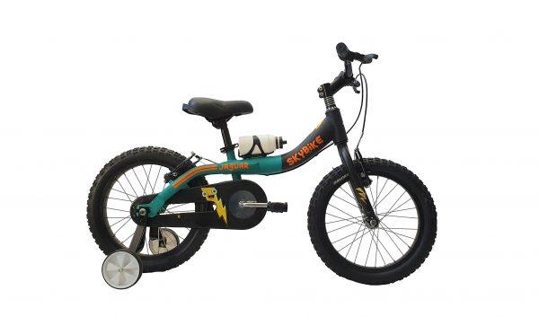 Skybike16Azul