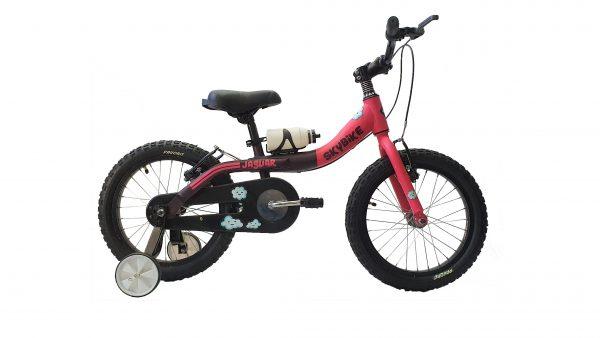 Skybike16Morado-Fuxia