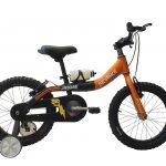 Skybike16Naranja