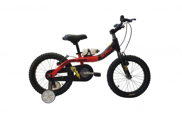Skybike16Rojo