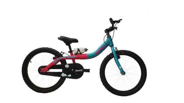 Skybike20Fuxia-Azul