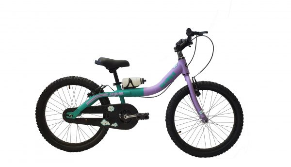 Skybike20Lila-Verde