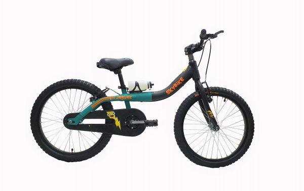SkybikeAzul