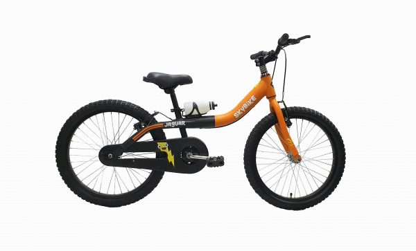 SkybikeNaranja