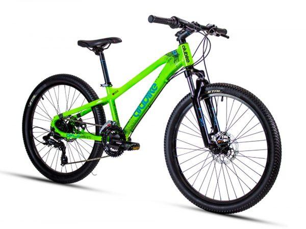 VISTAS-3-4-verde